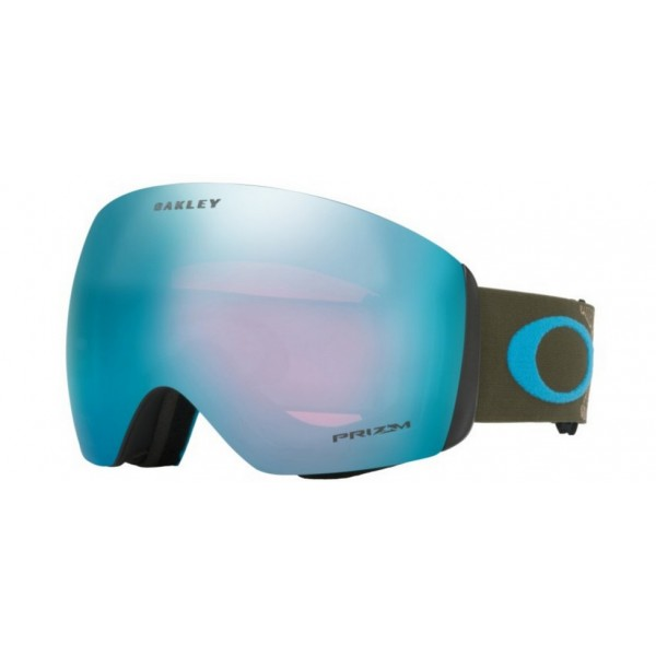 Oakley Flight Deck OO 7050 44