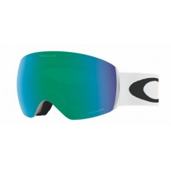 Oakley OO 7050 FLIGHT DECK 705036 MATTE WHITE