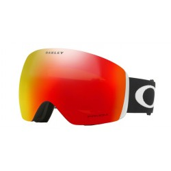 Oakley OO 7050 FLIGHT DECK 705033 MATTE BLACK