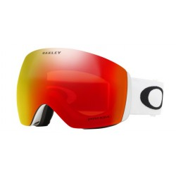 Oakley OO 7050 FLIGHT DECK 705035 MATTE WHITE