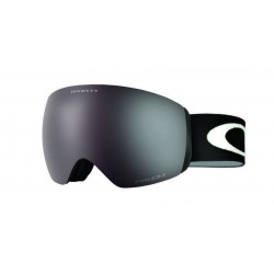 Oakley OO 7064 FLIGHT DECK XM 706421 MATTE BLACK
