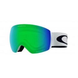 Oakley OO 7064 FLIGHT DECK XM 706423 MATTE WHITE