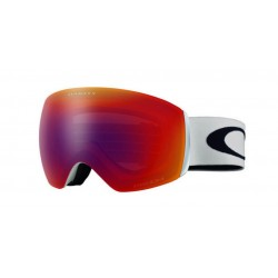 Oakley OO 7064 FLIGHT DECK XM 706424 MATTE WHITE
