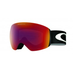 Oakley OO 7064 FLIGHT DECK XM 706439 MATTE BLACK