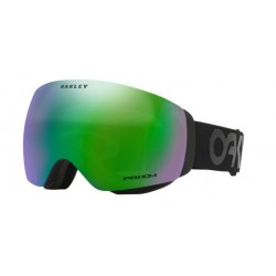 Oakley OO 7064 FLIGHT DECK XM 706443 FACTORY PILOT BLACKOUT
