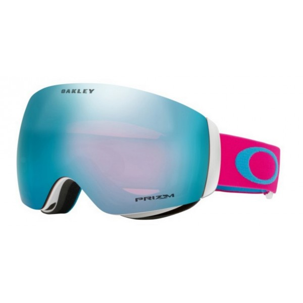 Oakley Flight Deck XM OO 7064 51