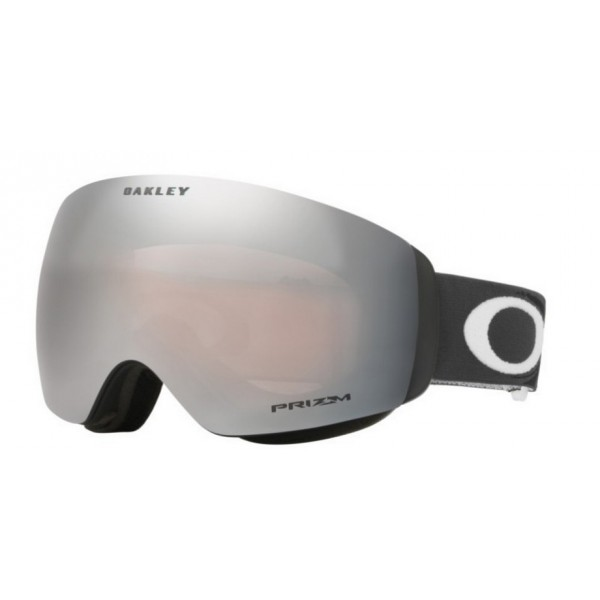 Oakley Flight Deck XM OO 7064 57