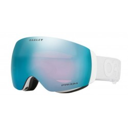 Oakley OO 7064 FLIGHT DECK XM 706460 FACTORY PILOT WHITEOUT