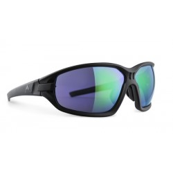 Adidas EVIL EYE EVO BASIC L Black Matt-Green 0AD10759100000L