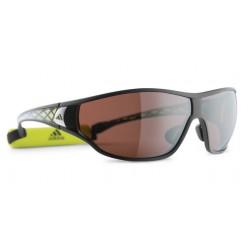Adidas TYCANE PRO S Matt Black-Lablime Pol 0A1900060510000