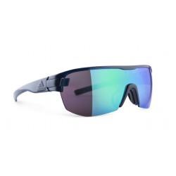 Adidas ZONYK AERO MIDCUT BA S Blue Shiny Blue 0AD12754500000S