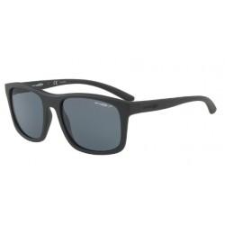 Arnette AN 4233 Complementary 01/81 Nero Opaco