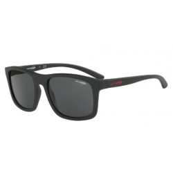 Arnette AN 4233 Complementary 01/87 Nero Opaco