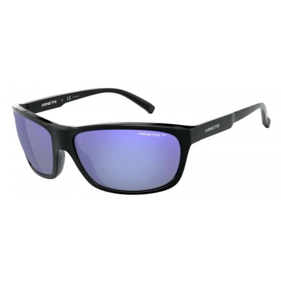 Arnette AN 4263  41/22 Nero | Occhiale Da Sole Uomo
