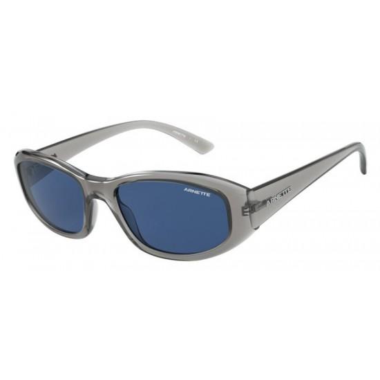 Arnette AN 4266  259080 Grigio Trasparente | Occhiale Da Sole Uomo