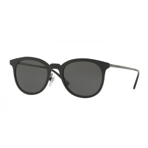 Burberry BE 3093 - 10575V Nero