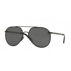 Burberry BE 3099 - 100187 Nero