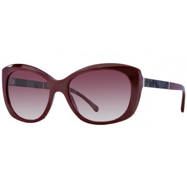 Burberry BE 4164 34038D Bordeaux