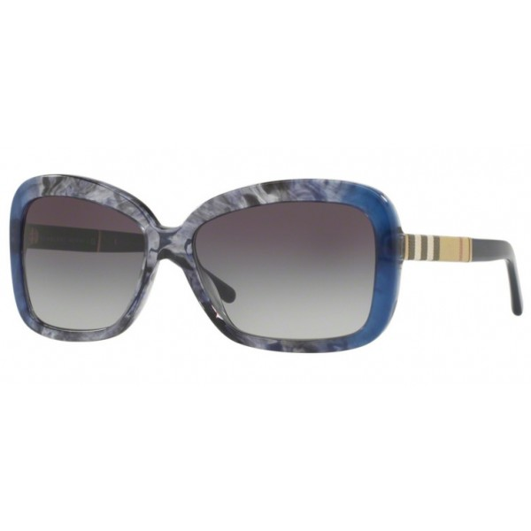 Burberry BE 4173 36138G Blu