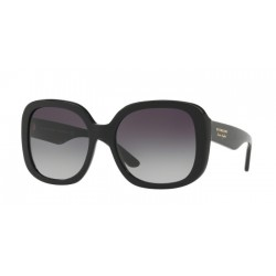 Burberry BE 4259 - 30018G Nero