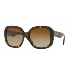 Burberry BE 4259 - 3002T5 Avana Oscura