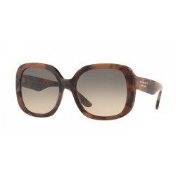 Burberry BE 4259 - 3641G9 Macchiato Marrone