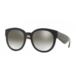 Burberry BE 4260 - 36836I Nero