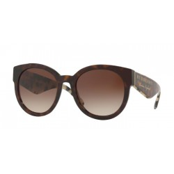 Burberry BE 4260 - 368813 Avana Oscura