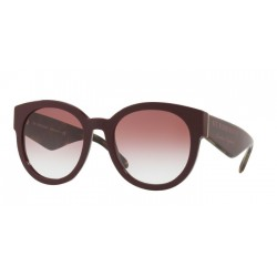 Burberry BE 4260 - 36898D Bordò