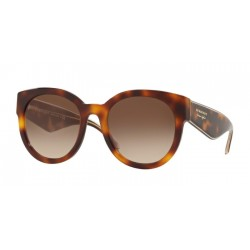 Burberry BE 4260 - 375413 Avana Chiara