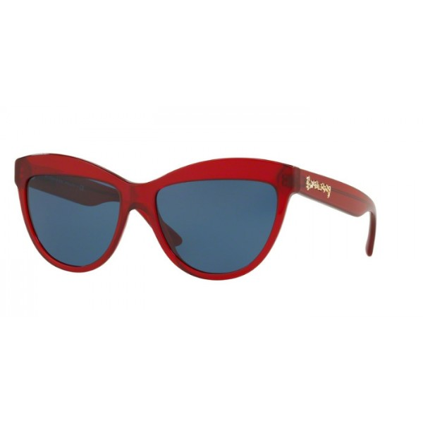 Burberry BE 4267 - 349580 Rosso