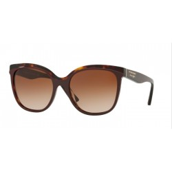 Burberry BE 4270 - 373013 Superiore Bordeaux Su L'Avana
