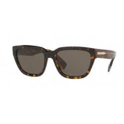Burberry BE 4277 - 3762/3 Avana Oscura