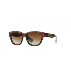 Burberry BE 4277 - 377813 Controllo Vintage