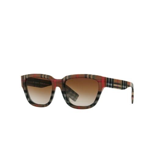 Burberry BE 4277 - 377813 Controllo Vintage