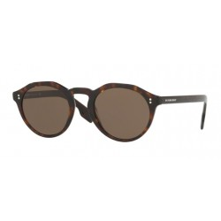 Burberry BE 4280 - 300273 Avana Oscura