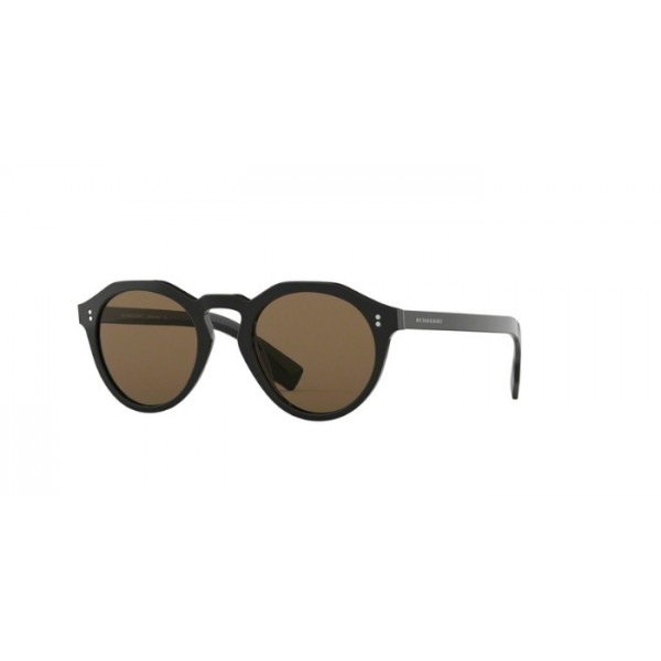 Burberry BE 4280 - 300173 Nero