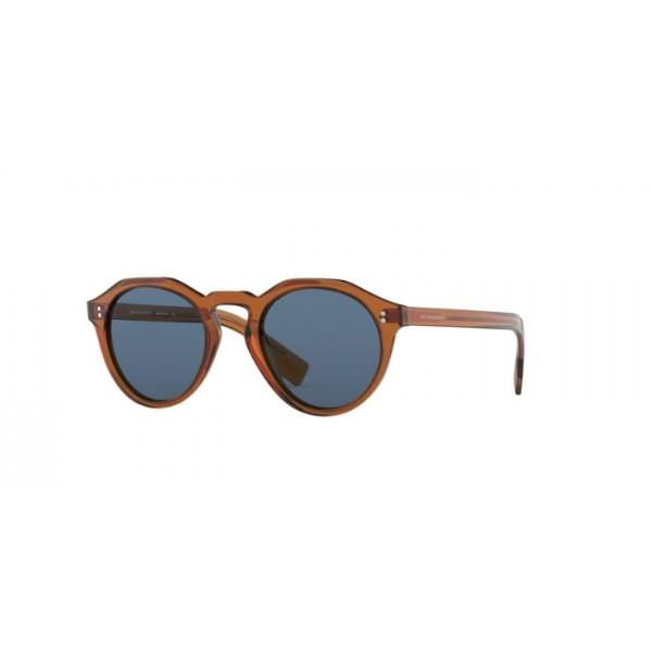 Burberry BE 4280 - 377780 Arancia