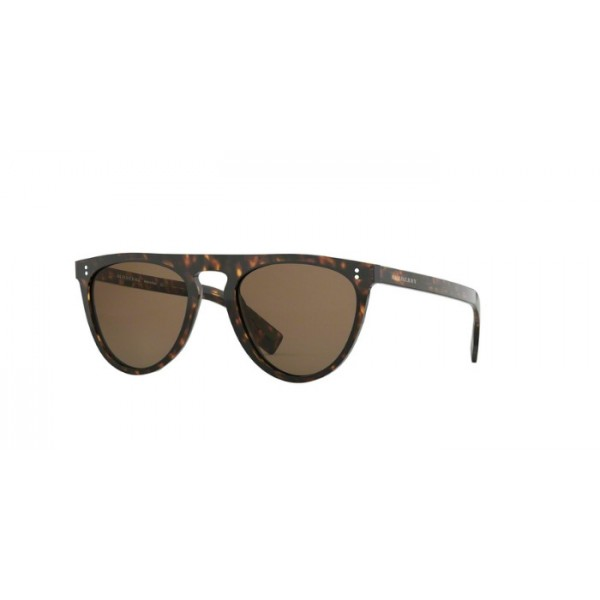 Burberry BE 4281 - 300273 Avana Oscura