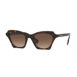 Burberry BE 4283 - 300213 Avana Oscura