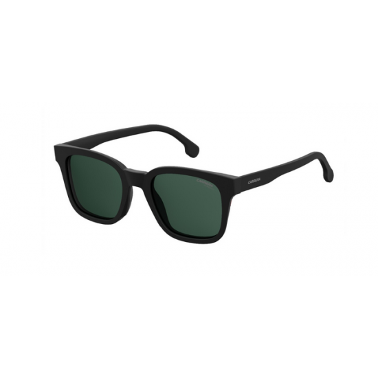 Carrera CA  164/S - 003 QT Nero Opaco | Occhiale Da Sole Unisex