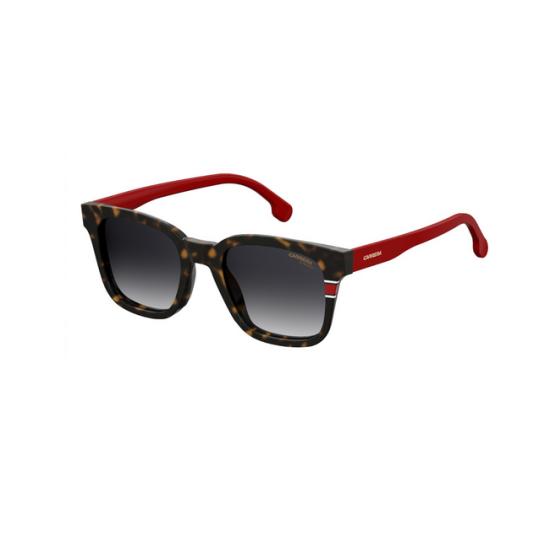 Carrera CA  164/S - O63 9O Avana Rossa   Occhiale Da Sole Unisex