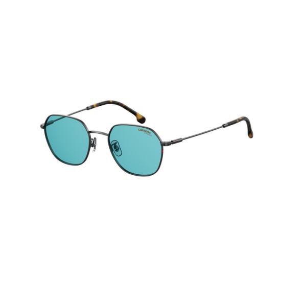 Carrera CA  180/F/S - H80 KU Avana Blu Rutenio | Occhiale Da Sole Unisex
