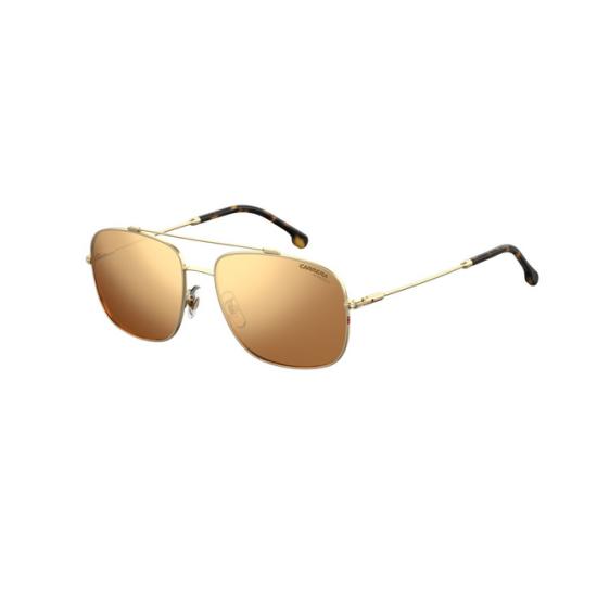 Carrera CA  182/F/S - J5G K1 Oro | Occhiale Da Sole Uomo