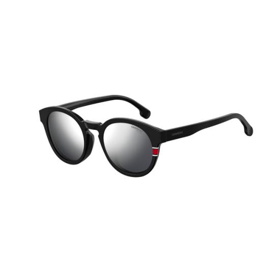 Carrera CA  184/F/S - 003 T4 Nero Opaco | Occhiale Da Sole Unisex