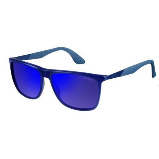 Carrera 5018 S Kqd Xt Blu Opaco