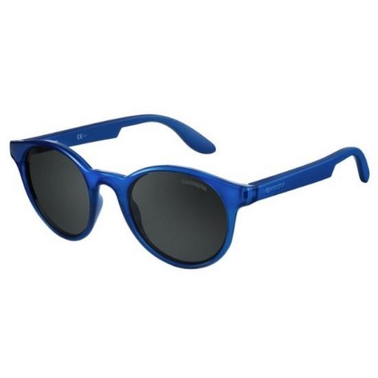 Carrera 5029Ns T4W8A Blu