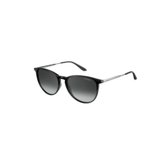Carrera CA  5030/S - KKL 7Z Rutenio Nero | Occhiale Da Sole Donna