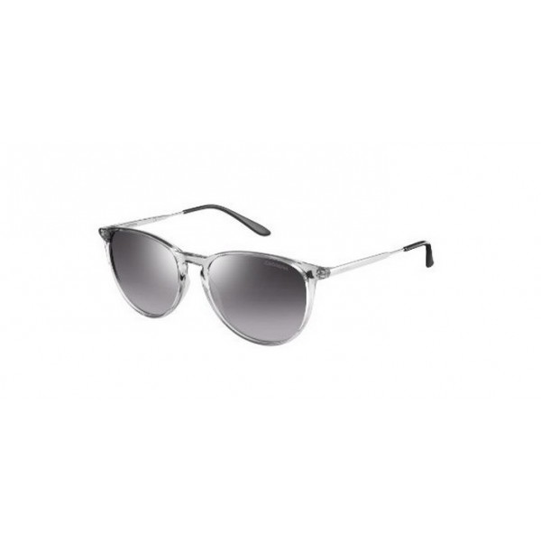 Carrera 5030S Sfjic Grig Pall