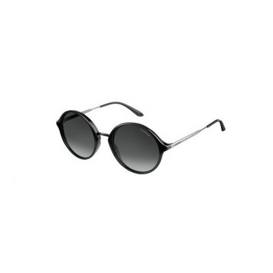 Carrera CA  5031/S - KKL 7Z Rutenio Nero   Occhiale Da Sole Donna